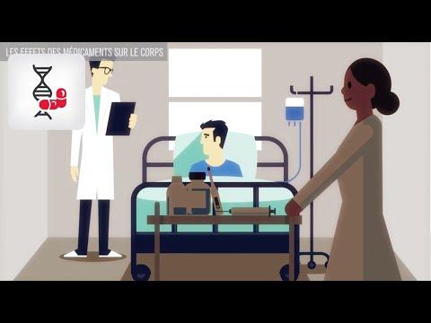 Cum să aducă remedii folclorice de tip pitice la domiciliu - Fortificație medicamente vierme