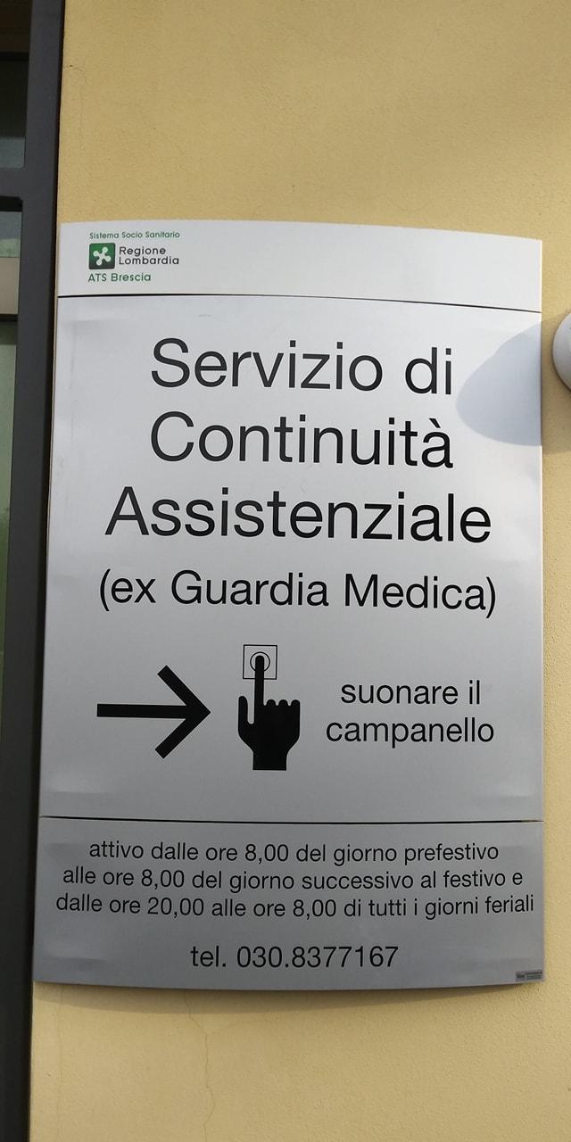 Bambina di tre anni muore in ospedale a Reggio Emilia - Gazzetta di Reggio Reggio
