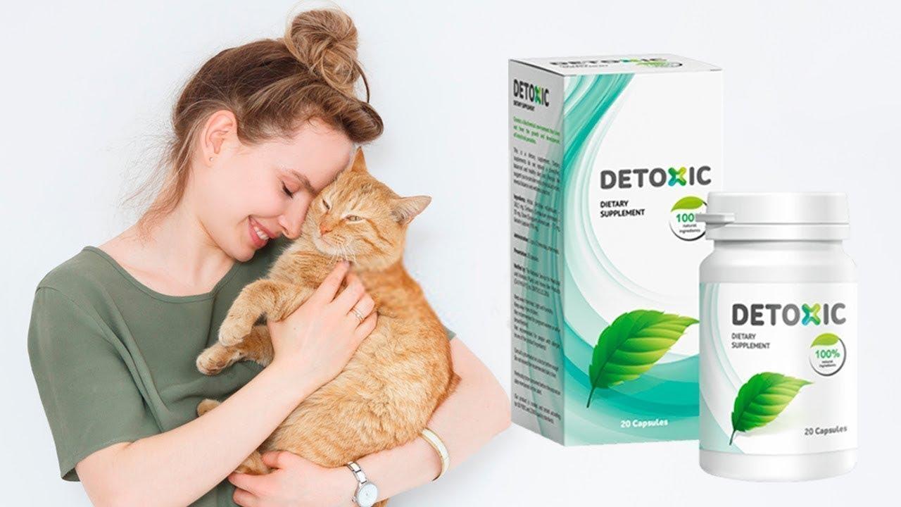 Cele mai bune pastile naturale care funcționează cu adevărat