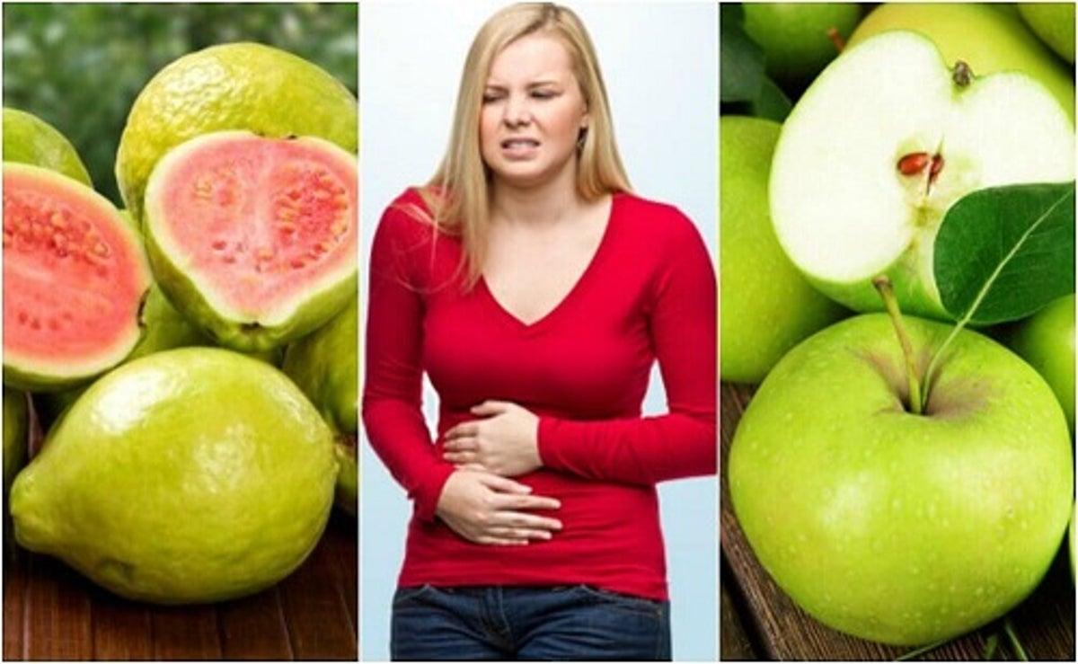 Cum poţi scăpa de viermii intestinali. - Paraziți de măr