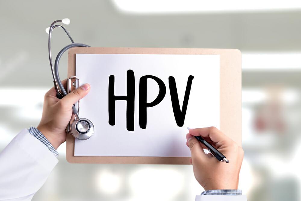 Papilomavirus uman: condilom pe penis la bărbați, tipuri, cauze și metode de tratament