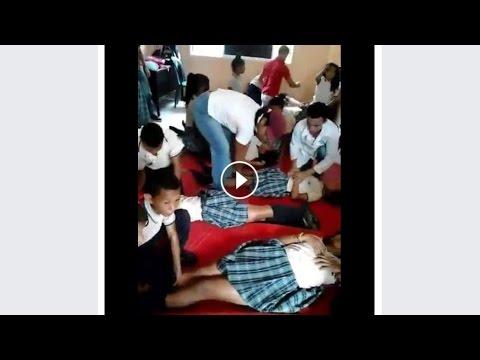 Vaccino papilloma virus testimonianze - Papilloma virus vaccino ragazze