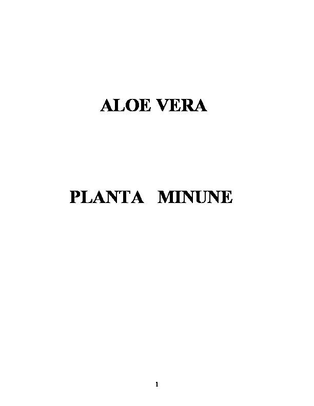 Tinctura Antihelmintica 50ml Hypericum