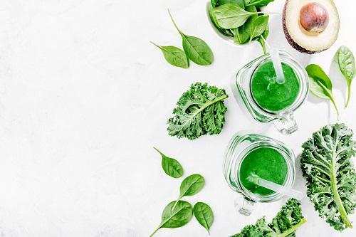 Metode detoxifiere organism. De ce m-ar interesa detoxifierea