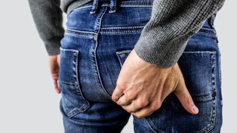 cancer de prostata que es sintomas hpv wart won t go away