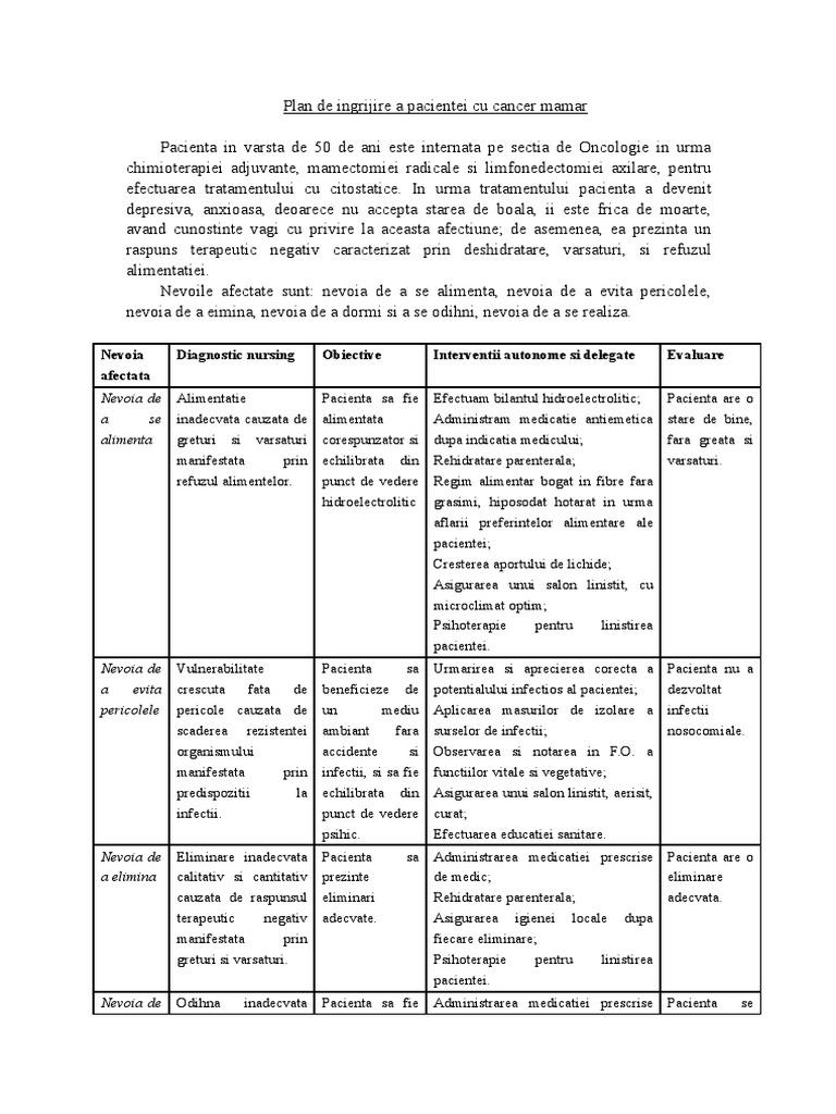 frotiu pentru algoritmul de enterobioză vaccin papillomavirus remboursement belgique