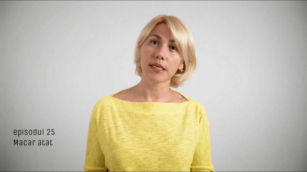 Cancerul Mamar NU E Roz: Ghid de Nutritie Oncologica Pentru Pacientele Cu Cancer Mamar