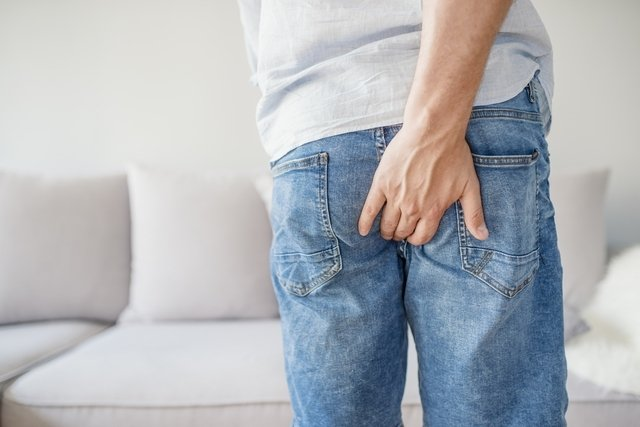 oxiuros picazon nariz negi în medicamentul vaginal