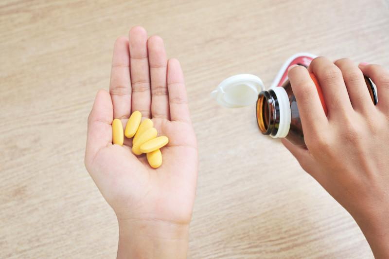 medicamente moderne pentru tratamentul helmintiaselor hpv impfung jungen impfschema