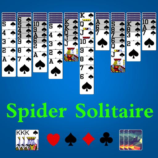 Obțineți Microsoft Solitaire Collection - Microsoft Store ro-RO