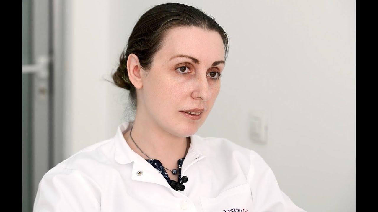 condiloame pe colul uterin ce trebuie făcut cancer type sarcoma