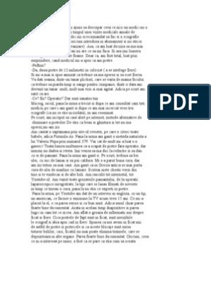 Sare Amara-Sulfat de pcmaster.ro constipatie, detoxifiere ficat/colon/fiere, | arhiva pcmaster.ro