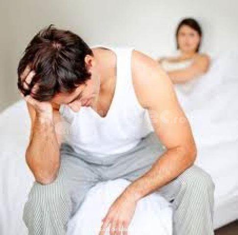 condiloame la prevenirea bărbaților