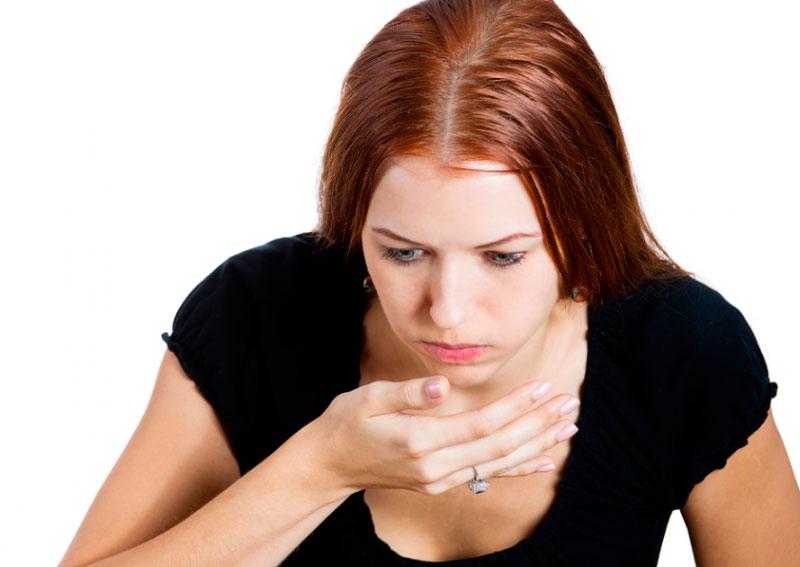 cum să eliminați singur papiloma dermal papillomatosis