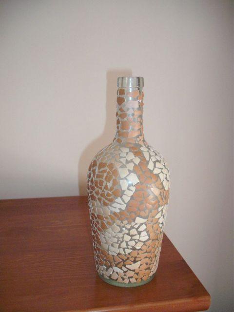 FMA Set bureti casca (Casca de protectie) - Preturi