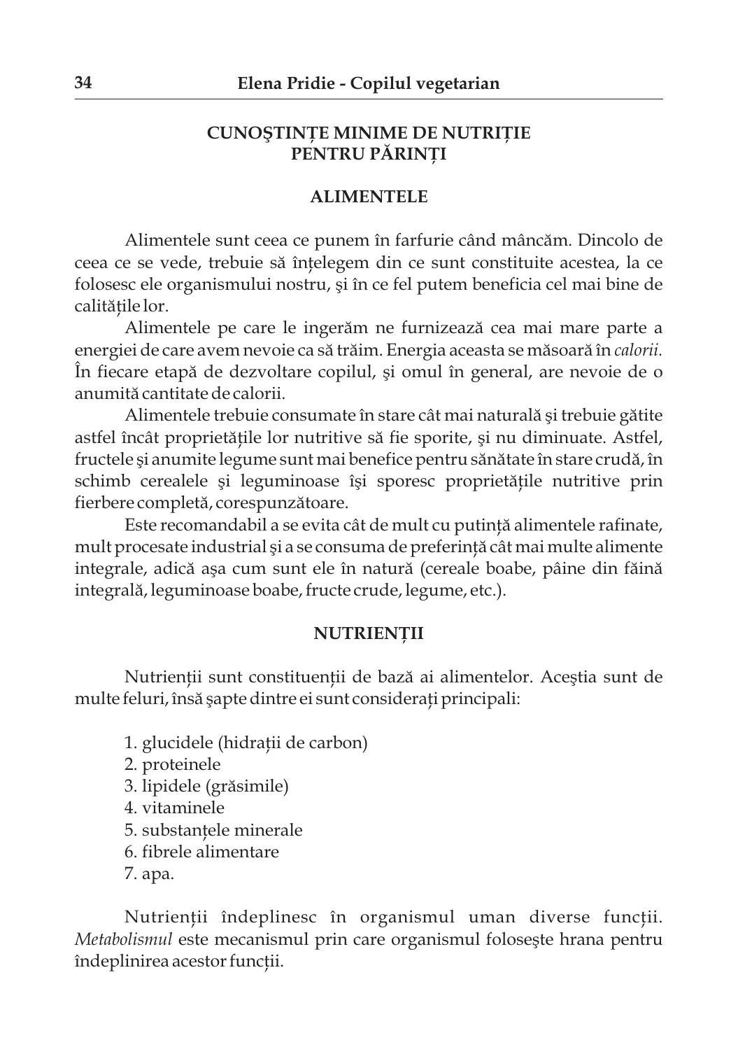 Tratamente paraziti intestinali Dr Hulda Clark | Dr Hulda Clark