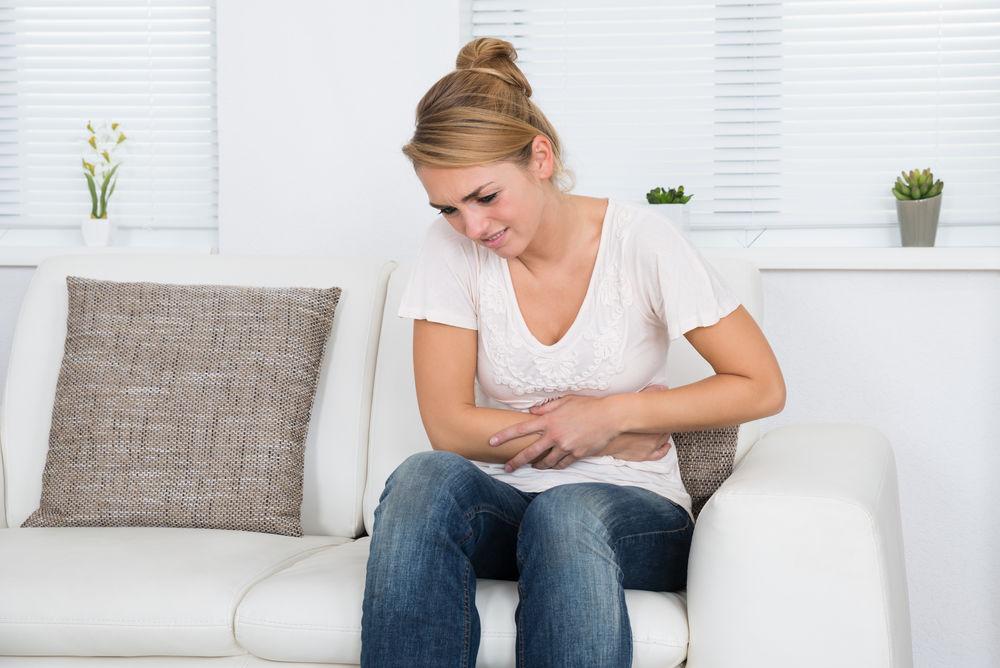 5 remedii care te scapă de paraziţii intestinali