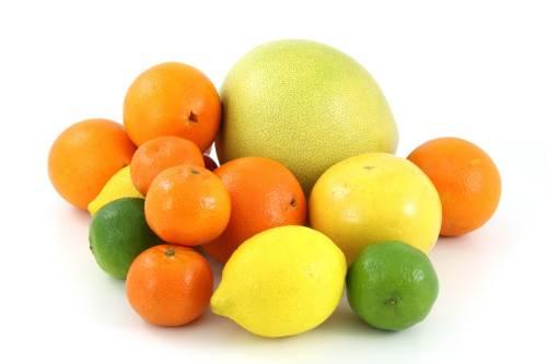 detoxifierea limfei cu citrice
