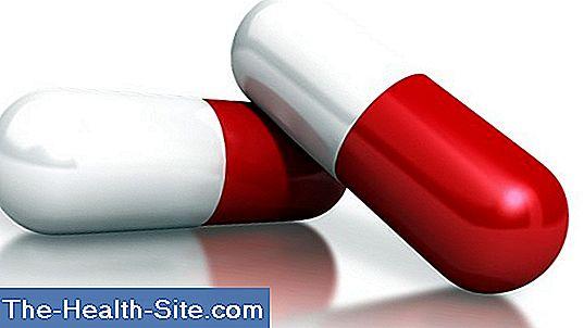 Prospect Medicament - Septolete omni 3 mg/1 mg pastile