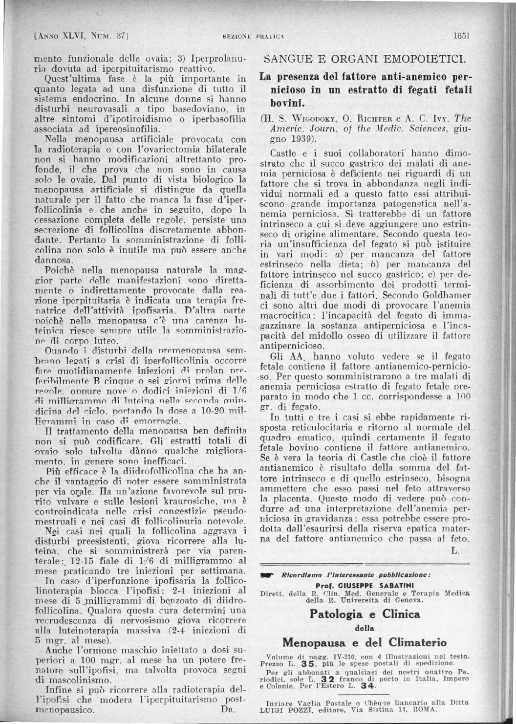 squamous papilloma and hpv puternic antihelmintic