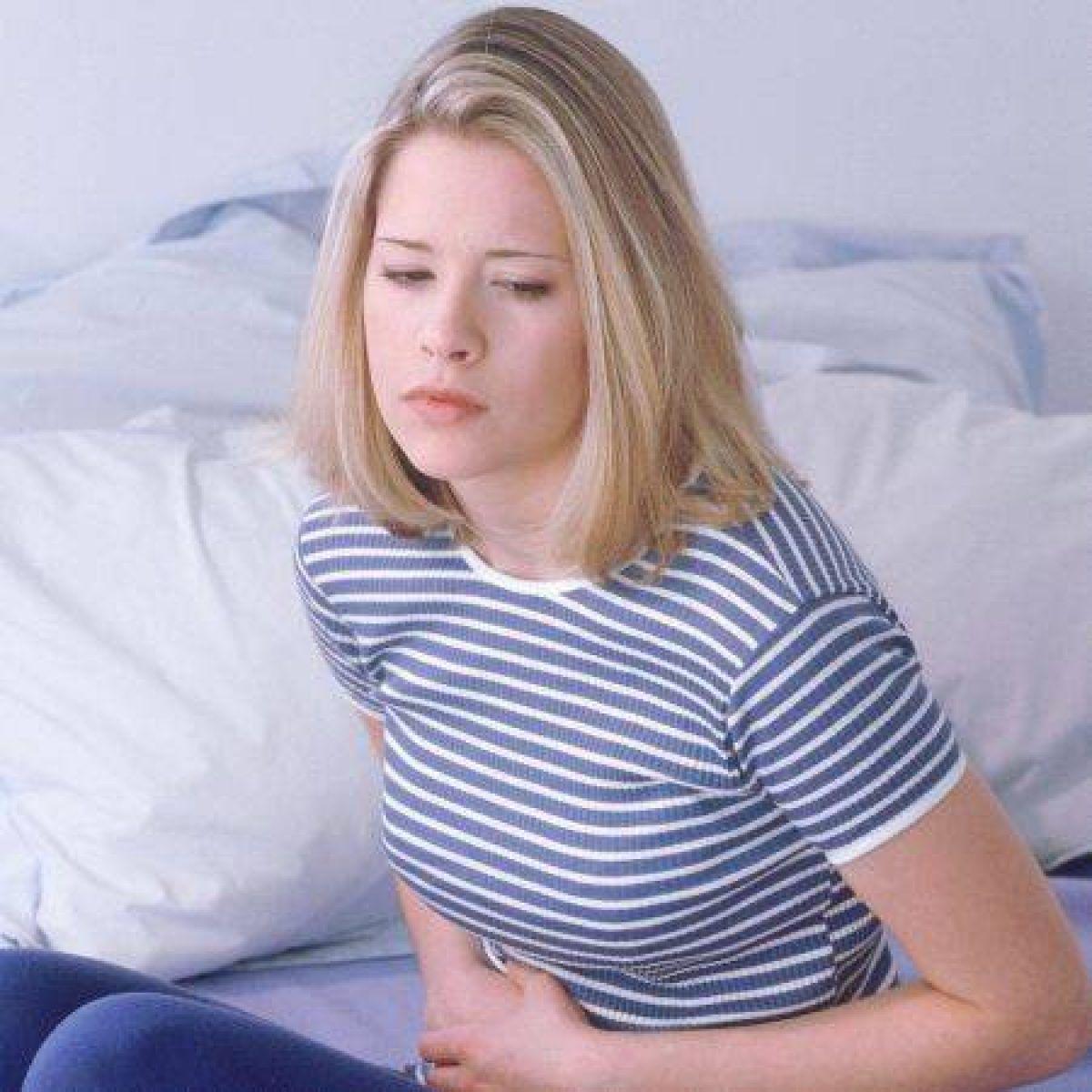 Cum scapam de parazitii intestinali?