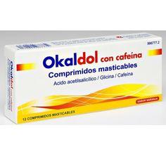 medicament febril