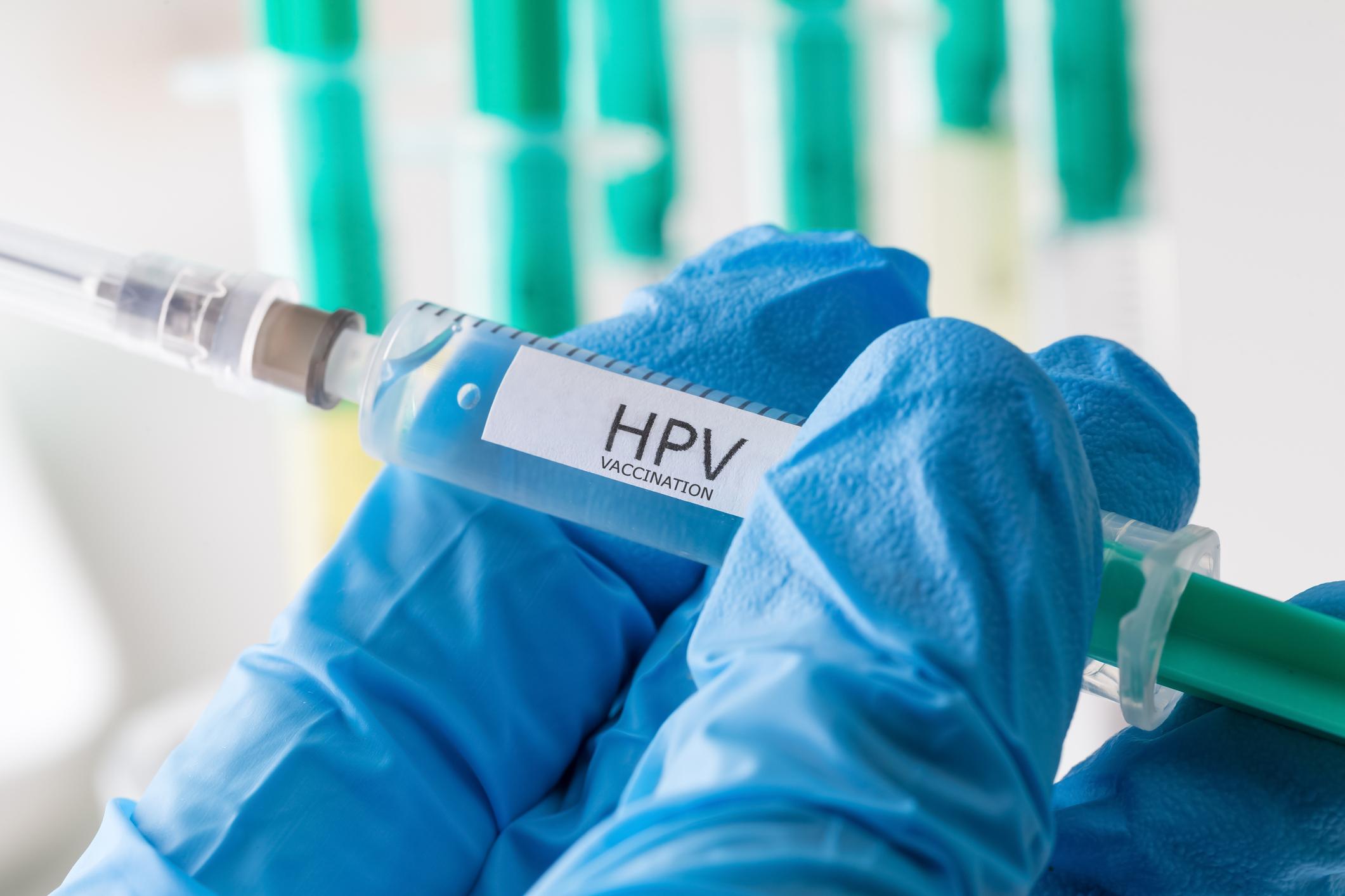 Hpv virus cause bleeding - Enterobius vermicularis histopathology