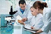 viermi lunari tratați antihelmintic pentru copii sub 4 ani