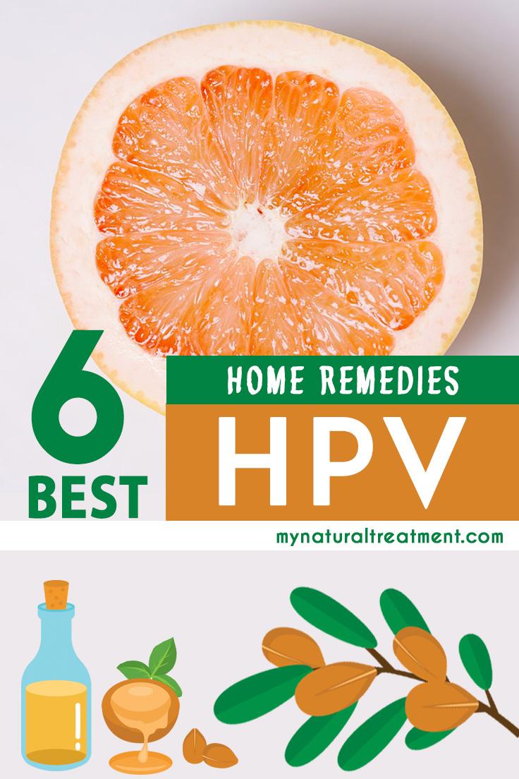 Best cream for hpv warts
