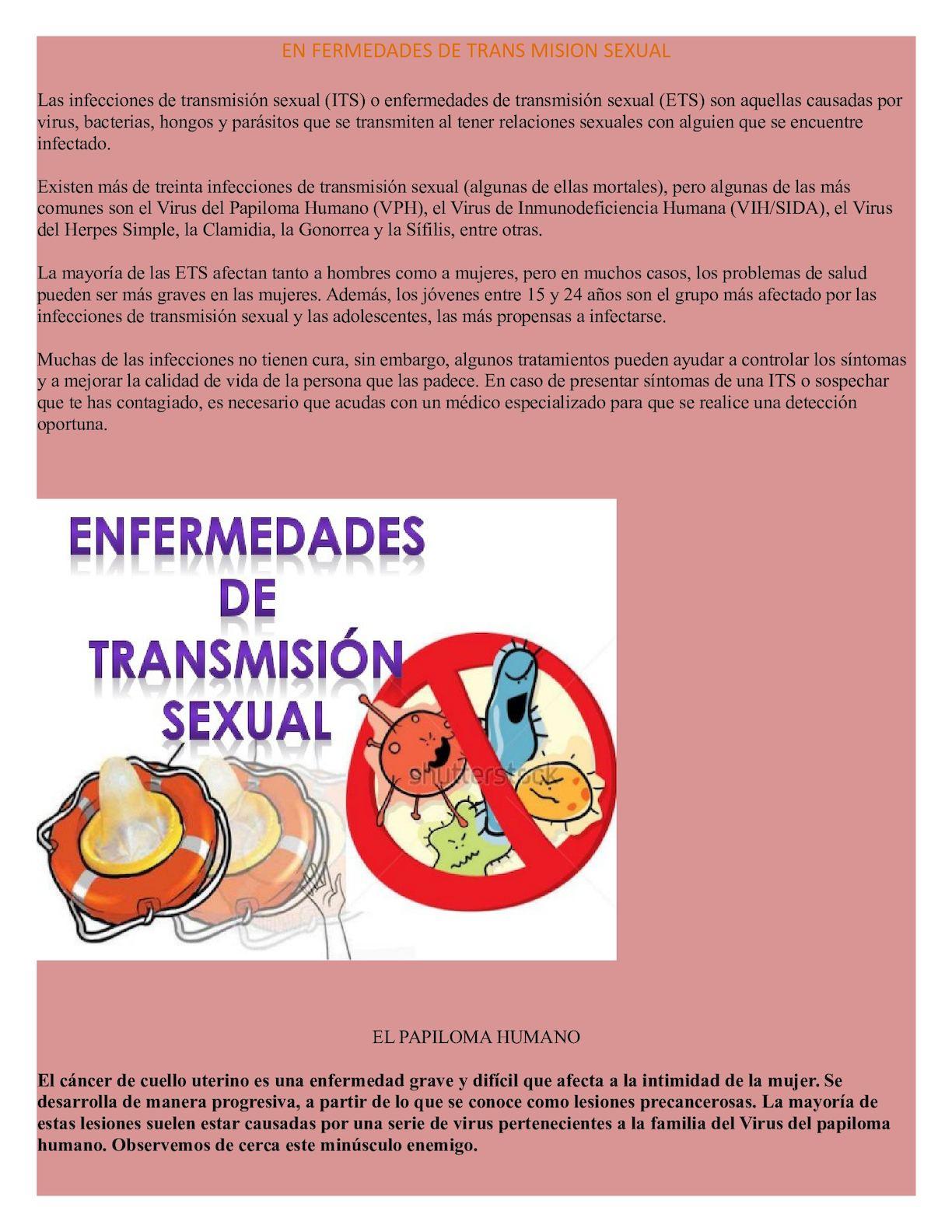 papilom forum tratamentul tractului gastro intestinal pentru paraziți