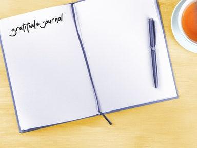 intraductal papilloma gp notebook