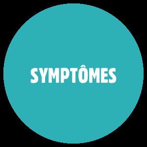 Mst papillomavirus symptomes