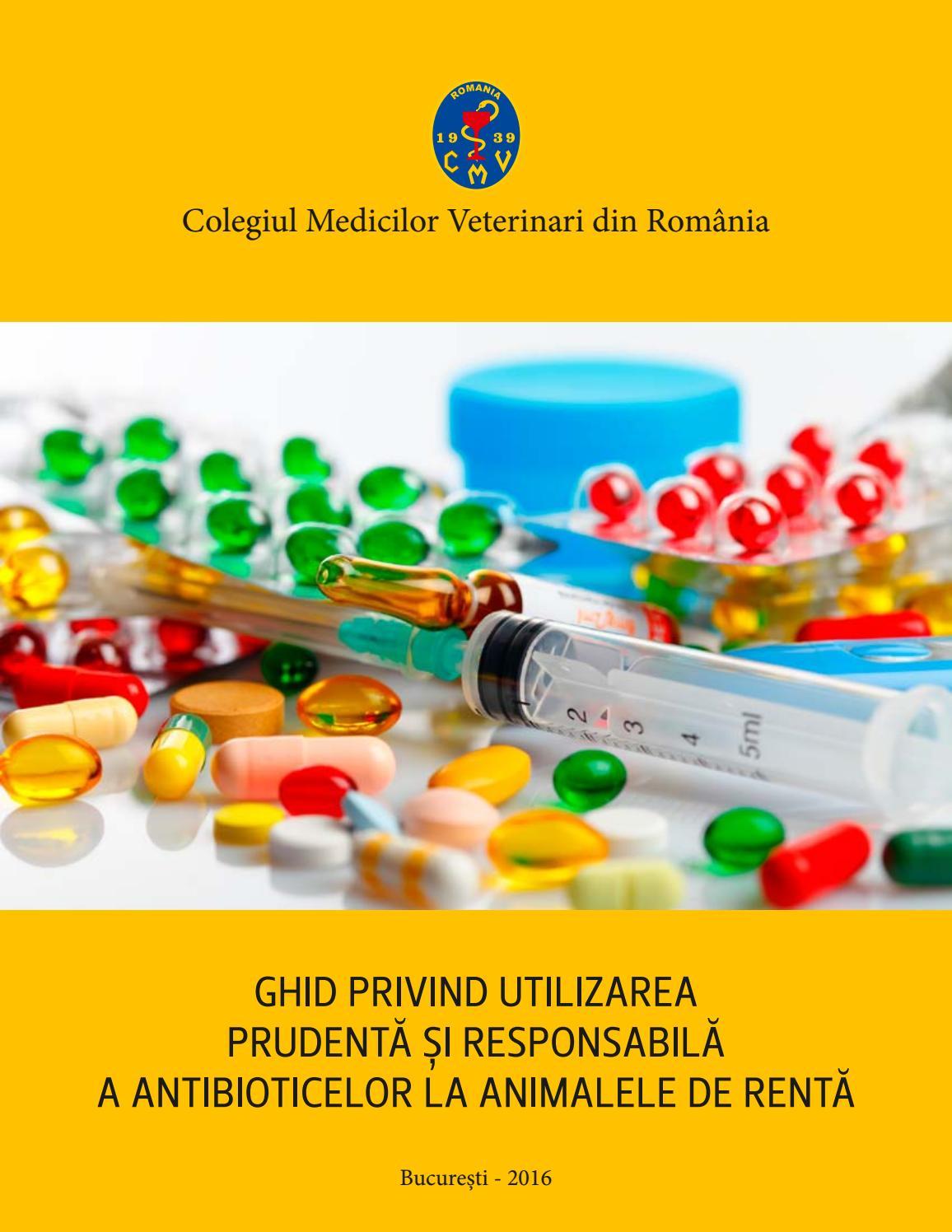 tratament cu helmint cu antibiotice