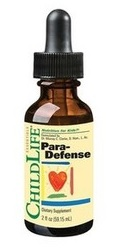 Medicamente pentru paraziții pielii umane, Eskazole, mg, comprimate - prospect