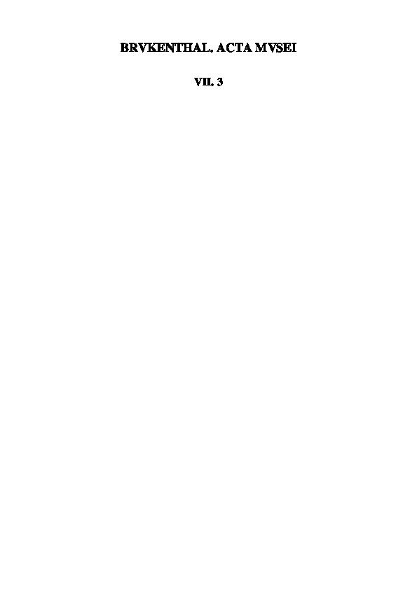 Neagră plantară decât frotiu, (DOC) Boli-Dermatologice   Lesan Veaceslav - pcmaster.ro