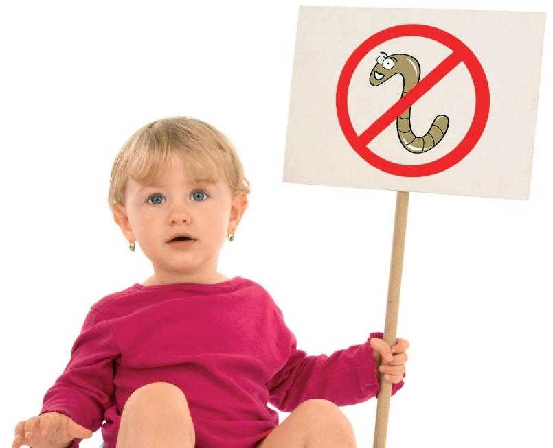 icd x papillomatosis Preparatele viermilor pentru copiii cu vârsta de
