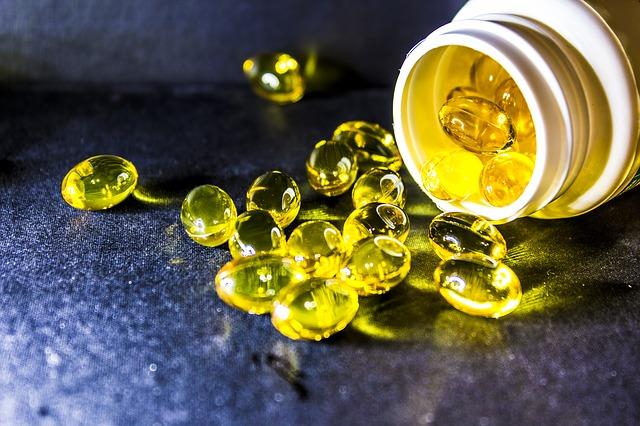 ovule papillomavirus huile essentielle