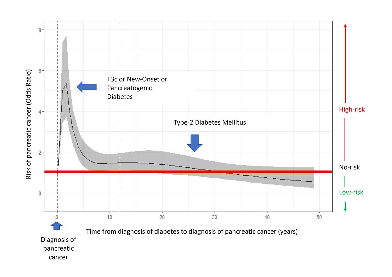 pancreatic cancer diagnosis de la papiloame ale verucilor genitale