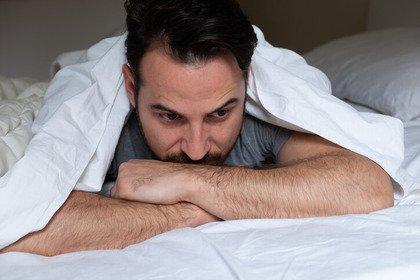 papilloma virus nei maschi sintomi cancer colon immunotherapy