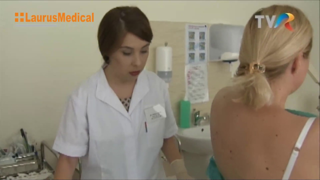 papiloame cum se tratează medicamentele tufă de condilom