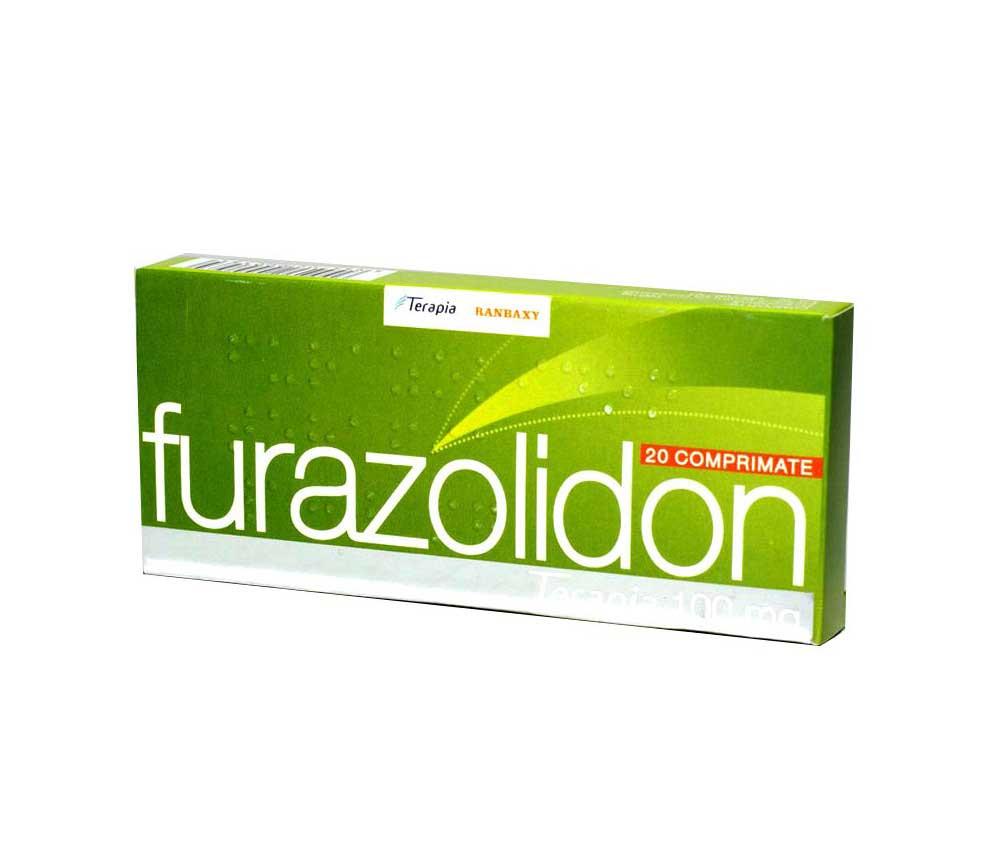 pastile bune pentru adulți