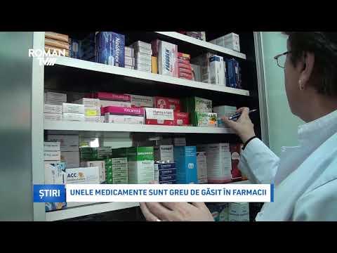 egg of oxyuris equi medicamente pentru viermi la adulți