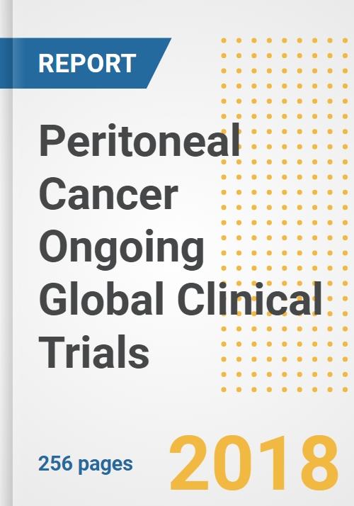tratamentul uterin al papilomavirusului uman uterin paraziți pinworm și tratamentul lor