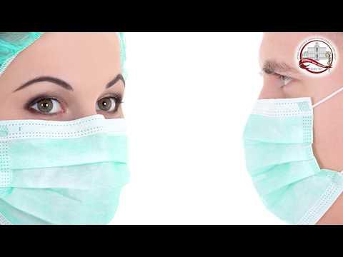 Măsuri de prevenire a infecțiilor cu helmint, Metode de prevenire a helmintelor