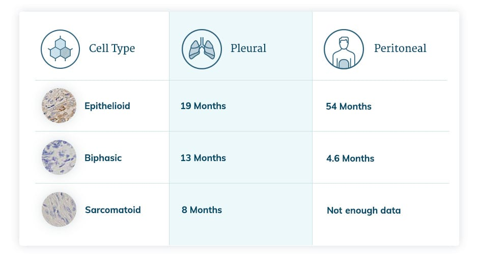 Recenzii ale medicamentelor pentru tratamentul papilomului