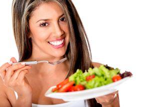 8 Retete Dietetice pentru Protejarea Ficatului