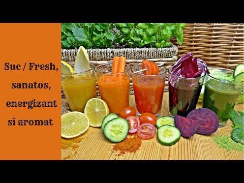 33 Best Băuturi detoxifiere images | Băuturi detoxifiere, Smoothies sănătoase, Detoxifiere