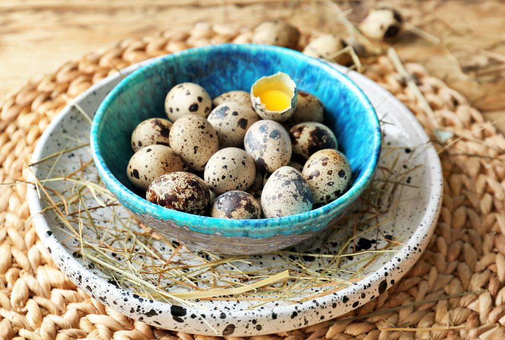 colposcopie verucilor plate cum să scapi de ciuperci și paraziți
