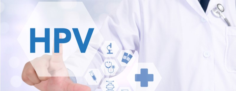 hpv virus impfung jungen ziyil papilloma