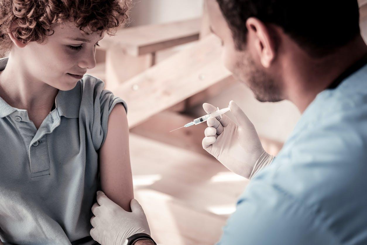 vaccin papillomavirus homme belgique